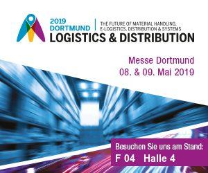 L&D Messe Fortmund