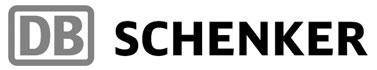 DB Schenker Logo